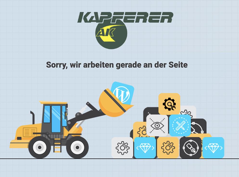 kapferer-transporte.de